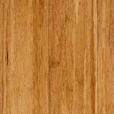 clearance 9 16 x 5 1 8 golden ultra strand bellawood bamboo