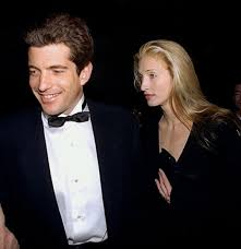 john f kennedy jr continuity is difficult