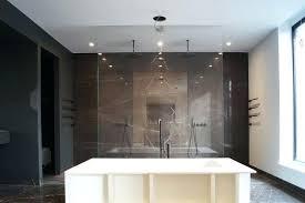 small bathrooms ideas uk small shower baths walk in shower fabulous small shower baths small
