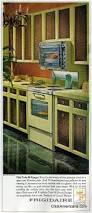 1960s kitchen cabinets on the v side painted kitchen cabinets pros u0026 cons kitchen