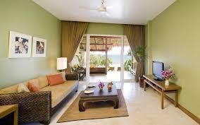 olive green living room floor lamp green area rug square shag rug