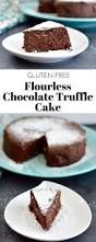 chocolate mousse cake images chocolate mousse cake pinterest