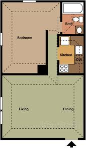 1 bedroom apartments syracuse ny east gate apartments syracuse manlius ny apartment rentals