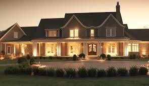 interesting elevations castle custom homes home builder nashville