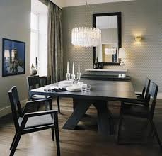 Contemporary Upholstered Dining Room Chairs Dining Lighting White Upholstery Bar And Counter Stool