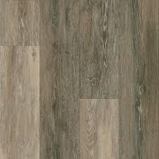 armstrong luxe luxury vinyl flooring rigid a6423 primitive