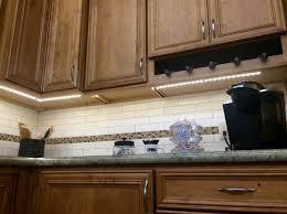 Kitchen Led Under Cabinet Lighting Uncategorized Under Cabinet Lightingled Under Cabinet Lighting
