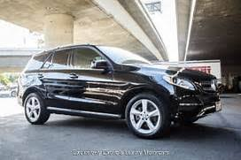 used mercedes suv for sale used mercedes suv 2016 used mercedes gl 4matic 4dr gl 550 at