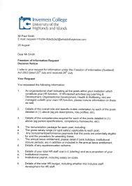 profile of hr manager job description of hr assistant recruitment starengineering