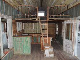 micro homes interior 24 best tiny houses images on tiny houses