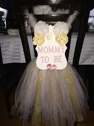bridal shower chair choosing a baby shower chair baby ideas