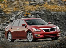 nissan awd sedan new for 2014 nissan cars j d power cars