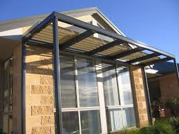 Pergola Roof Cover by Exterior Good Looking Outdoor Living Space Decoration Using Solid