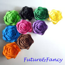 wedding backdrop manufacturers paper flowers for wedding backdrop suppliers best paper flowers