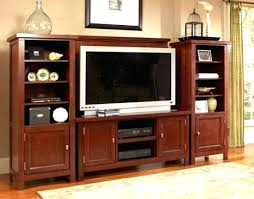 wooden cabinets for living room living room furniture cabinet room cabinet wood cabinets for living