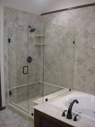 bathroom shower stall designs interior gorgeous modern small bathroom shower stall decoration