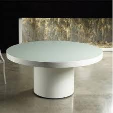 sullivan round dining table sullivan oval dining table oval dining tables studio table and