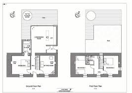 Holiday House Floor Plans Holiday Cottage Ireland Self Catering Accommodation Cork Ireland