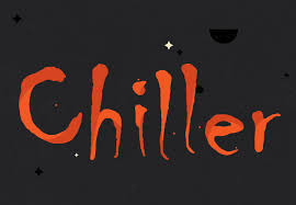 Halloween Graphic Design by 25 Halloween Fonts That U0027ll Scare The Pants Off Of You Youworkforthem