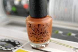 opi nail polish nordic collection swatches and review u2013 swatch and