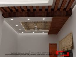 False Ceiling Designs In India ownmutually