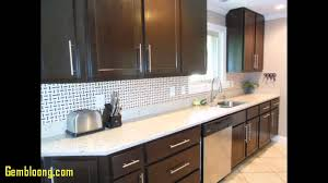 kitchen color combinations ideas bedroom color schemes for bedrooms fresh colorful kitchens kitchen