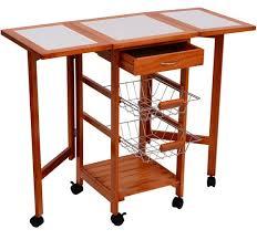meuble de rangement cuisine a roulettes meuble rangement cuisine chariot de service desserte à roulettes
