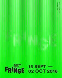 Vosk Because God Has Burning Bushes Everywhere Melbourne Fringe Festival Guide 2016 By Melbourne Fringe Issuu