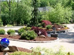 barretta enterprises landscaping nursery welcome