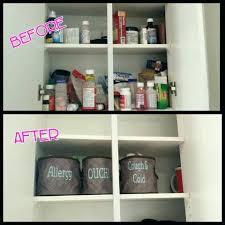 Bathroom Cupboard Storage Bathroom Cabinet Organization Ideas S Bathroom Vanity Organization