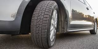 Most Comfortable Tires How To Find The Right Tires For Your Car Or Truck At The Best