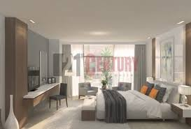One Bedroom Apartment For Sale In Dubai One Bedroom Flat In Dubai For Sale Cpgworkflow Com