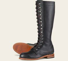 s quarter boots wing shoes s heritage gloria can t wait to get a pair