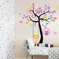 decorative iron wall decor picture more detailed picture about