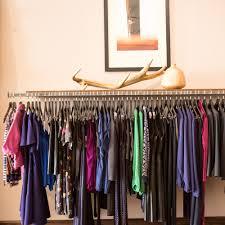 boutique clothing denver boutique women s clothing