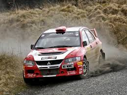 lancer mitsubishi 2005 mitsubishi lancer evolution ix race car 2005 u201307 photos 1600x1200