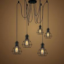 pulley pendant light fixtures pulley pendant light fixture high pulley pendant light fixtures