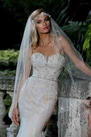 wedding dress designers designer wedding gowns uptown