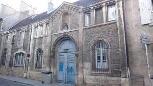 bureau de change dijon file maison le petit cîteaux 1 40 rue condorcet à dijon jpg