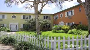 Design Place Apartments For Rent In Miami FL ForRentcom - Design place apartments
