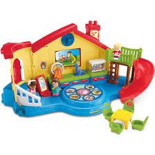 little people musical preschool walmart com