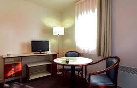 chambre crous rennes logement étudiant rennes 35 678 logements étudiants disponibles