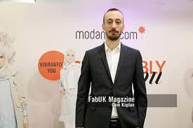www modanisa industry pioneers modanisa dazzle with their london modest