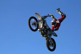 motocross freestyle freestyle motocross u2013 a sport that defies gravity