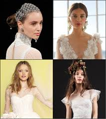 latest bridal hairstyle 2016 wedding hairstyles archives hairstyles 2017 hair colors and