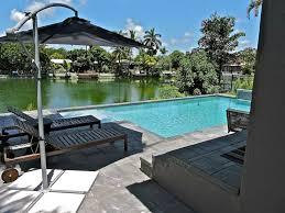 lake home airbnb 4 unique florida airbnb escapes florida travel life