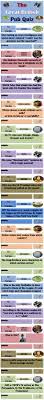 best 25 pub quizzes ideas on pinterest pub quiz questions