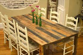 Pallets Patio Furniture - diy furniture ideas with pallets best furniture reference