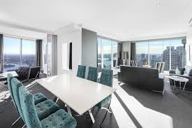 meriton appartments sydney 3 bedroom serviced apartment sydney www cintronbeveragegroup com