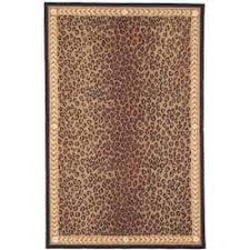 animal 7x9 10x14 rugs shop the best deals for nov 2017